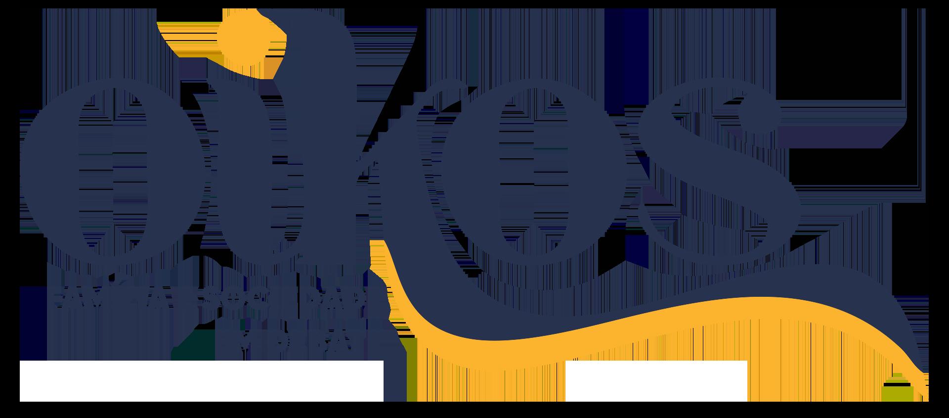 Oikos: Família e Sociedade em Debate