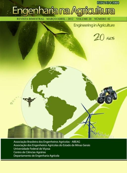 Visualizar v. 20 n. 2 (2012)