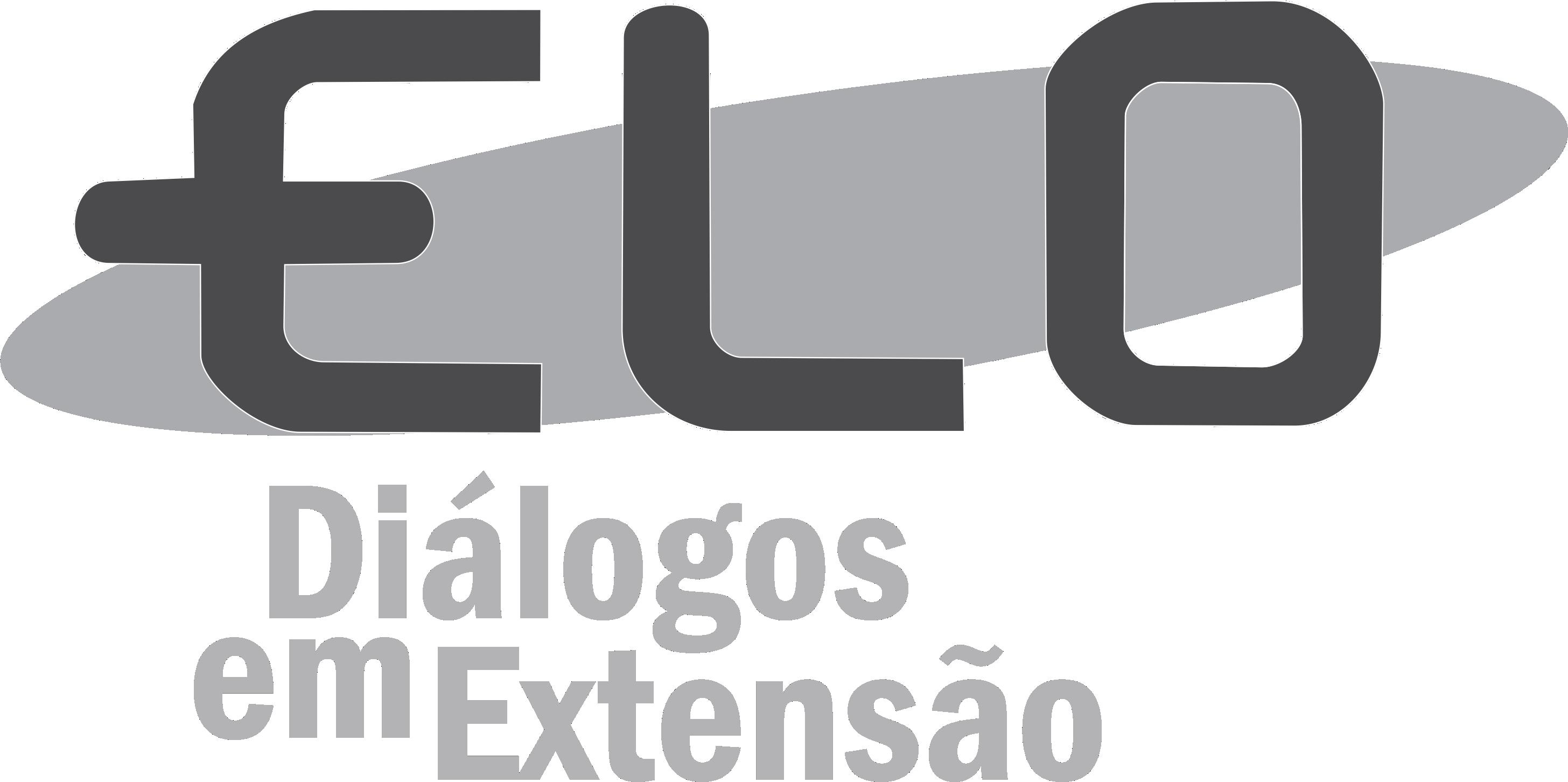 Logo Revista Elo